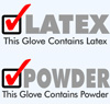 Latxex Powdered